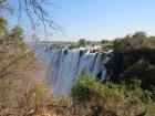 Africa 080