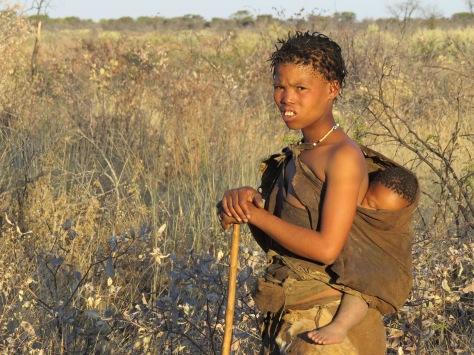 Africa 1214