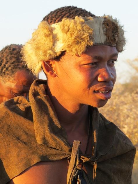 Africa 1244