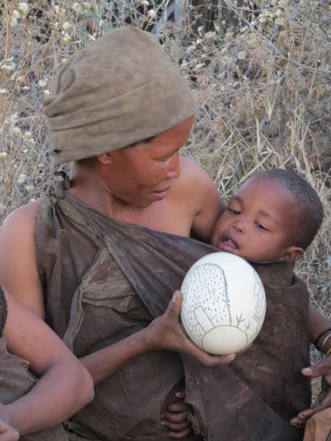 Africa 1311