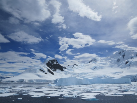 antarctic294 EDITED