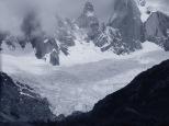 antarctic3971