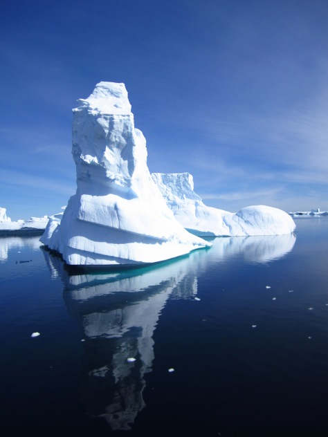 antarctica002