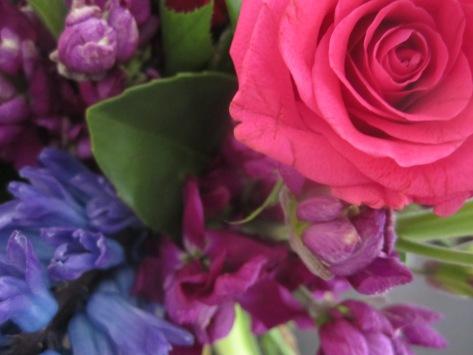 Flowers030