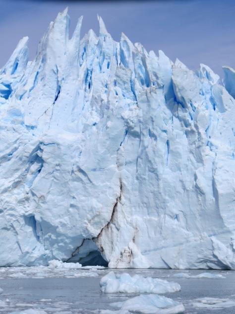 antarctic3636
