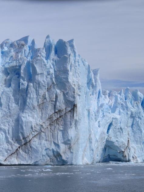 antarctic3638