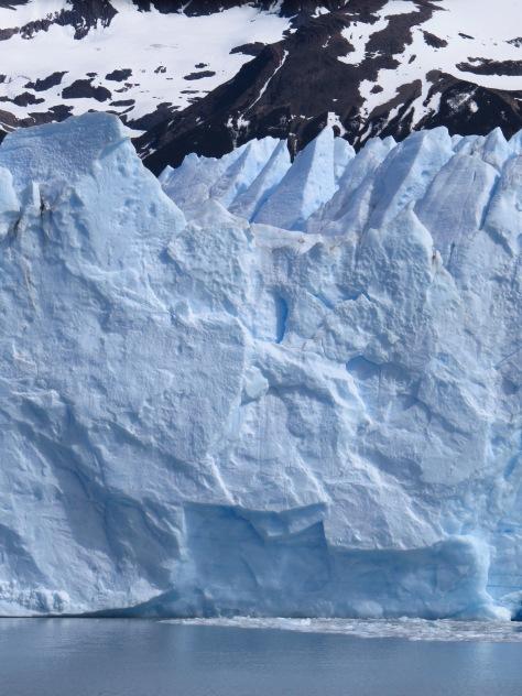antarctic3639