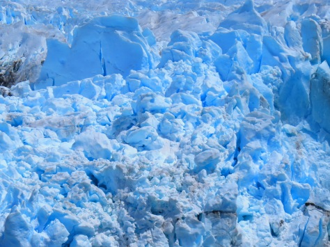 antarctic3662
