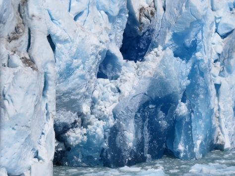 antarctic3698