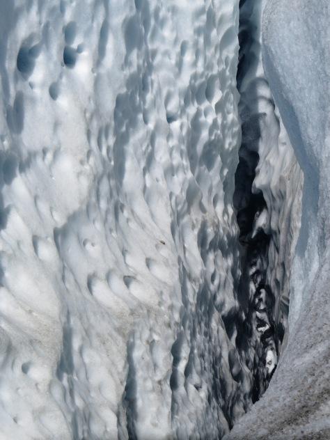 antarctic3751